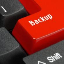 Allmänna villkor för tjänsten Onlinebackup