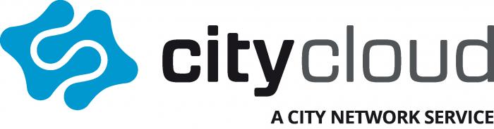 CityCloud-Logo-Regular-2015-RGB-3