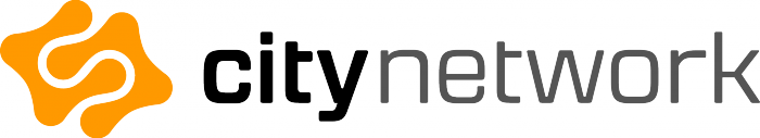 CityNetwork-Logo-Regular-2015-RGB